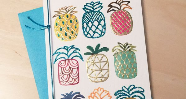 drive-swim-fly-pineapple-collection-birthday-card-greeting-card