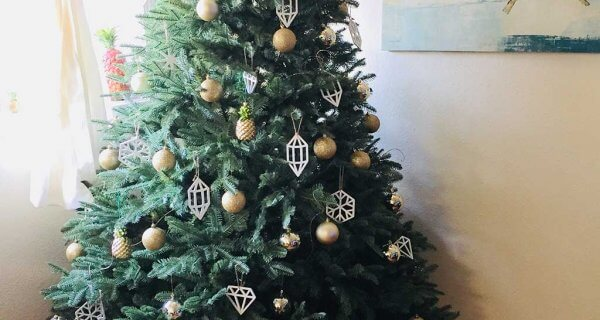 drive-swim-fly-pineapple-collection-christmas-tree-ornaments-2