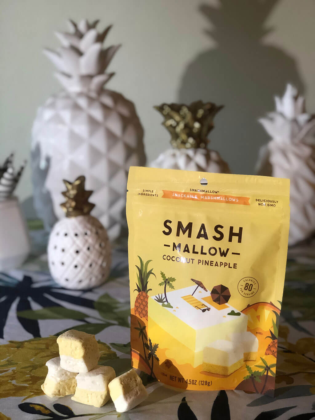 drive-swim-fly-pineapple-collection-smashmallow-coconut-pineapple-marshmallows