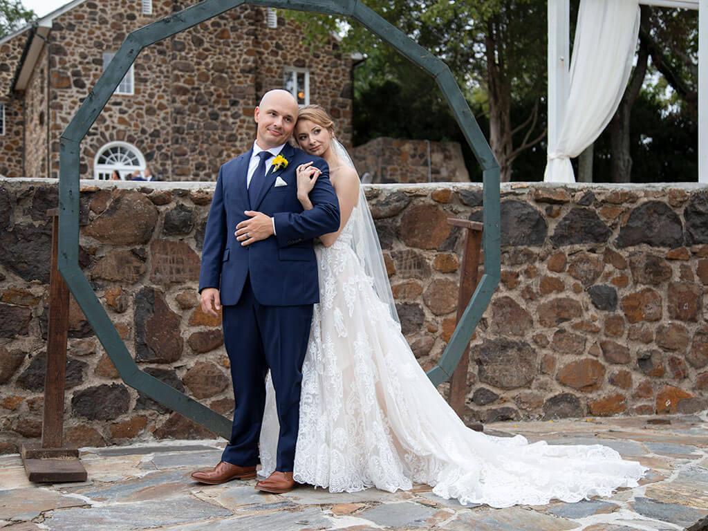 drive-swim-fly-wedding-photography-chris-kelly-washington-dc-2019-6