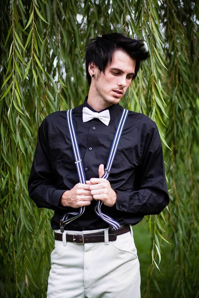 drive-swim-fly-california-portraits-people-models-caleb-suspenders
