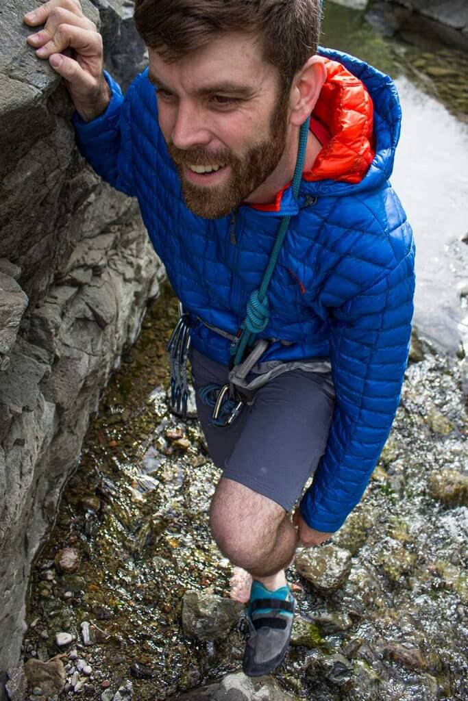 drive-swim-fly-california-portraits-people-models-the-north-face-james-rock-climbing-2