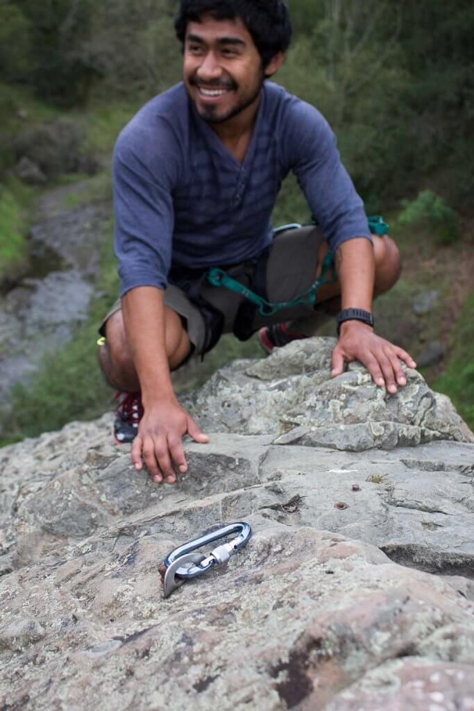 drive-swim-fly-california-portraits-people-models-the-north-face-jose-rock-climbing-1