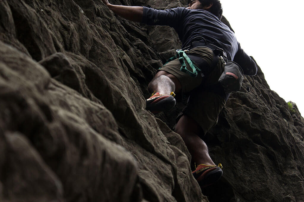 drive-swim-fly-california-portraits-people-models-the-north-face-jose-rock-climbing-4