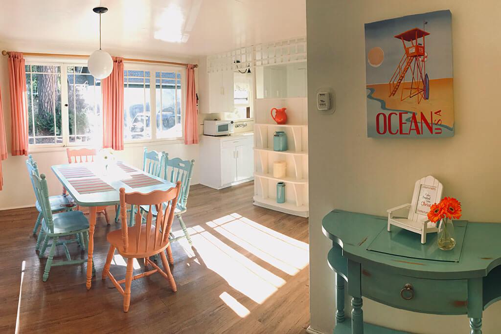 drive-swim-fly-california-mount-hermon-christian-retreat-camp-acacia-cabin-kitchen