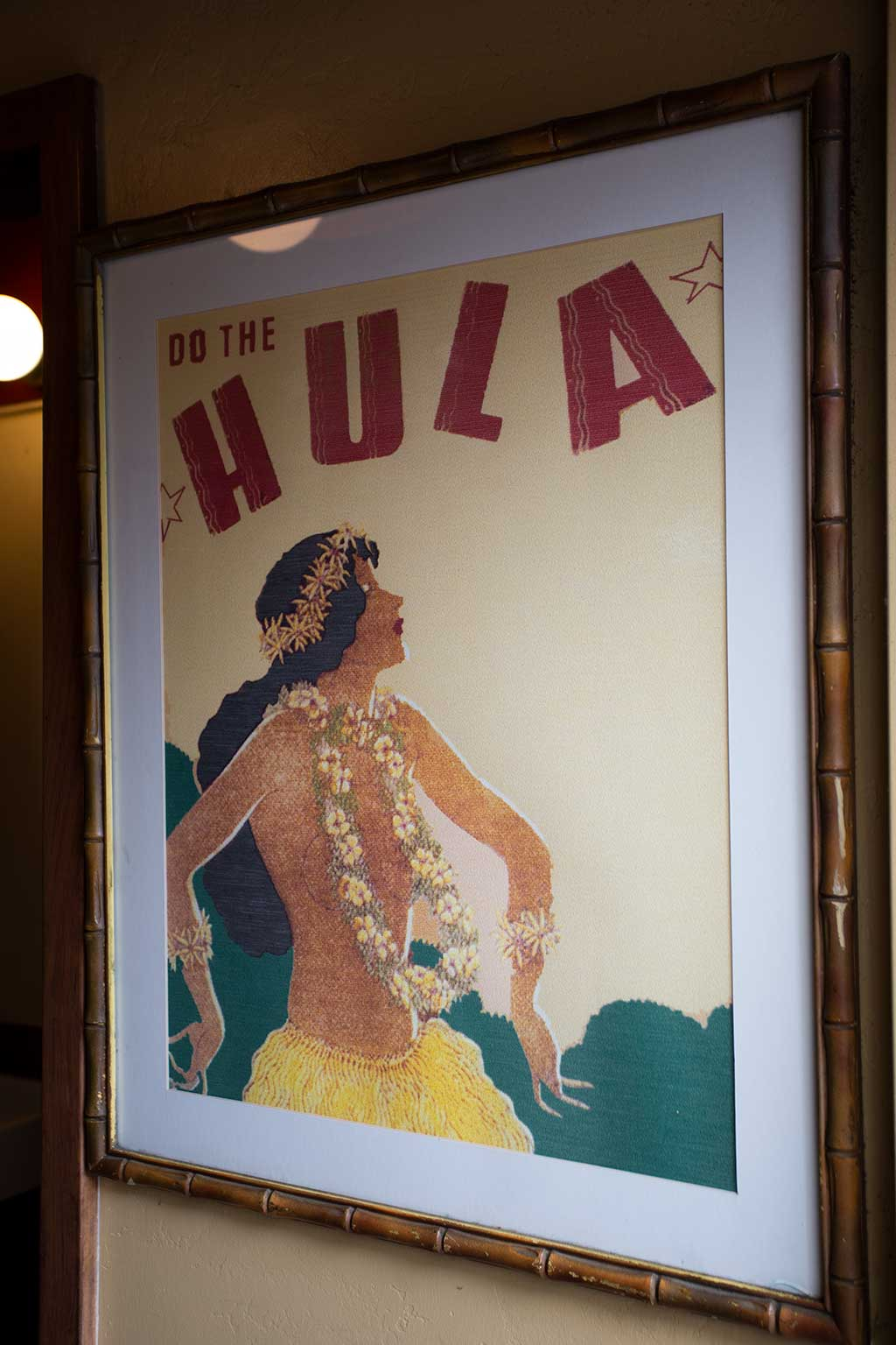 drive-swim-fly-hulas-island-grill-restaurant-monterey-california-hula-girl-picture