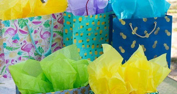 drive-swim-fly-pineapple-collection-gift-bags-party