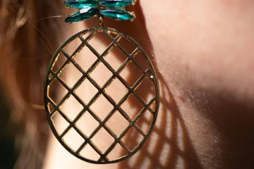 drive-swim-fly-pineapple-collection-pineapple-metal-dangly-earrings