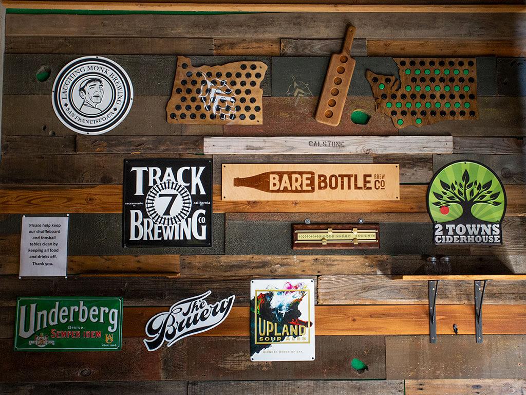 drive-swim-fly-running-shop-and-hops-morgan-hill-california-bottle-cap-boards