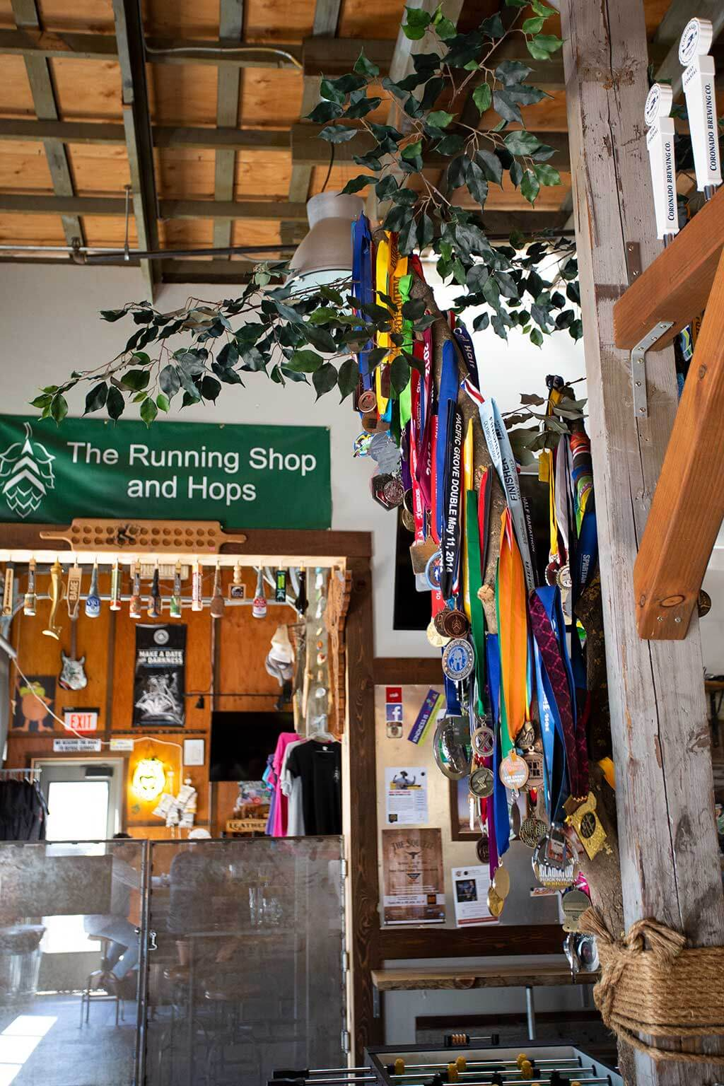 drive-swim-fly-running-shop-and-hops-morgan-hill-california-running-trophies
