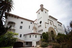 drive-swim-fly-santa-barbara-california-courthouse