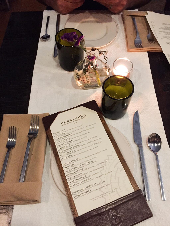 drive-swim-fly-santa-barbara-california-fine-dining-barbareno-restaurant-dinner-menu