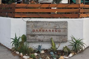 drive-swim-fly-santa-barbara-california-fine-dining-barbareno-restaurant-front-sign-header