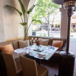 drive-swim-fly-santa-barbara-california-fine-dining-cadiz-restaurant-outdoor-dining-area