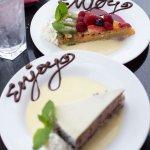 drive-swim-fly-santa-barbara-california-fine-dining-opal-restaurant