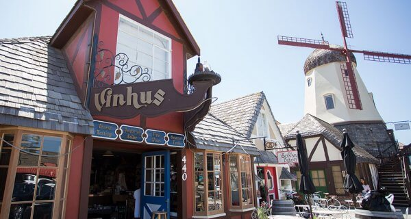 drive-swim-fly-solvang-california-vinhus-danish-meat-cheese