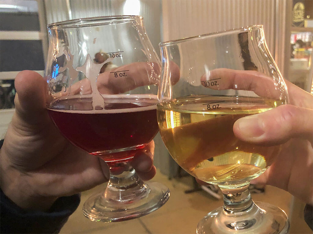drive-swim-fly-running-shop-and-hops-morgan-hill-california-beer-glasses-cider