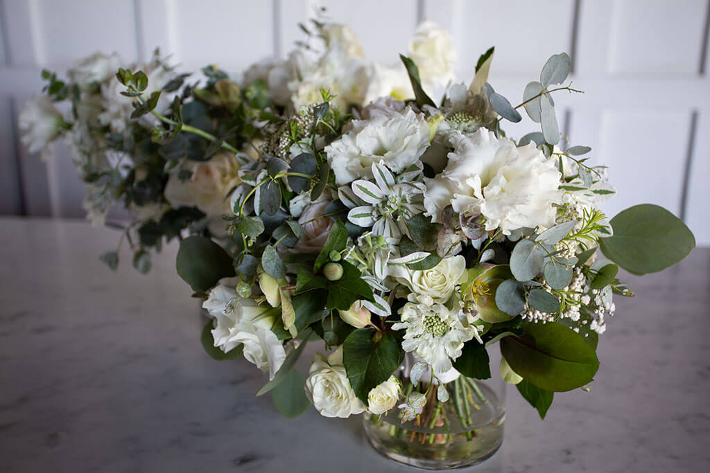 drive-swim-fly-wedding-photography-hollister-california-leal-vinyards-sandy-matthew-wedding-bridal-bouquet