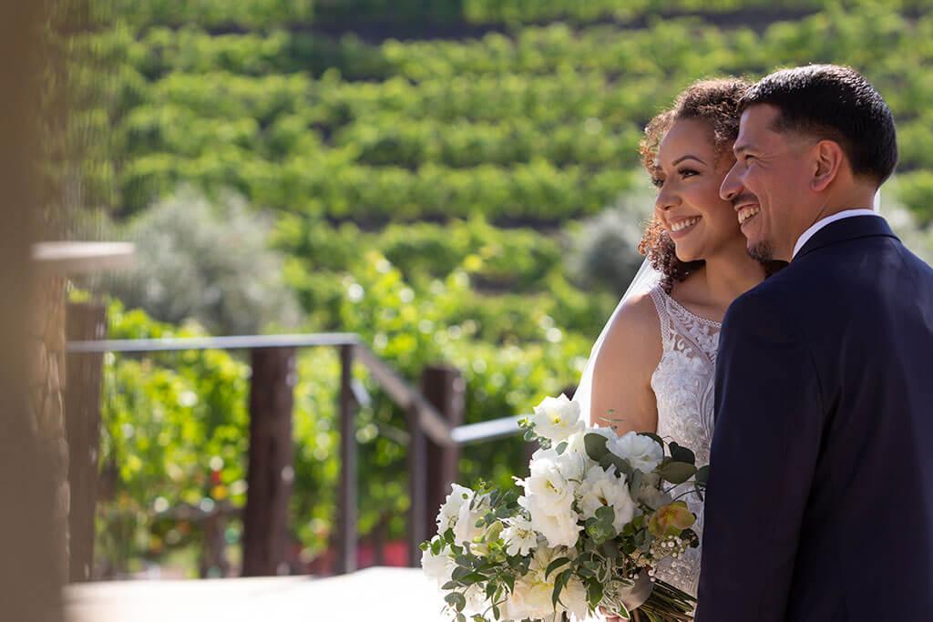 drive-swim-fly-wedding-photography-hollister-california-leal-vinyards-sandy-matthew-wedding-profile-bride-groom