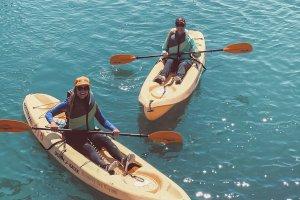 drive-swim-fly-elkhorn-slough-moss-landing-california-kayak-kayaking-labor-day-weekend-header