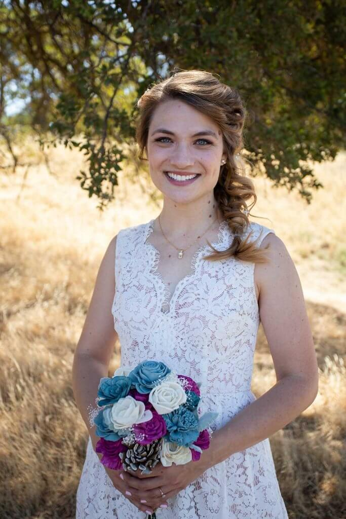 drive-swim-fly-wedding-photography-sacramento-california-phoebe-josh-wedding-bridal-portrait