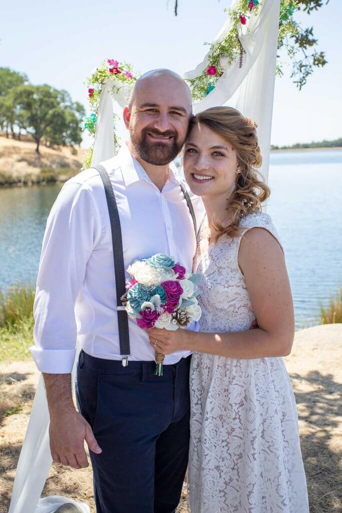 drive-swim-fly-wedding-photography-sacramento-california-phoebe-josh-wedding-bride-groom-ceremony
