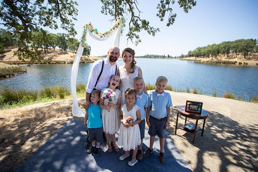 drive-swim-fly-wedding-photography-sacramento-california-phoebe-josh-wedding-family-kids