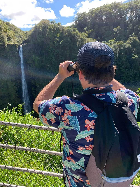 drive-swim-fly-hawaii-big-island-kona-coast-akaka-falls-waterfall-hilo