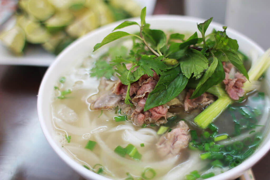 drive-swim-fly-hawaii-big-island-kona-coast-hilo-pho-99-pho-soup-vietnamese-food-photo-by-mhywin-pixabay