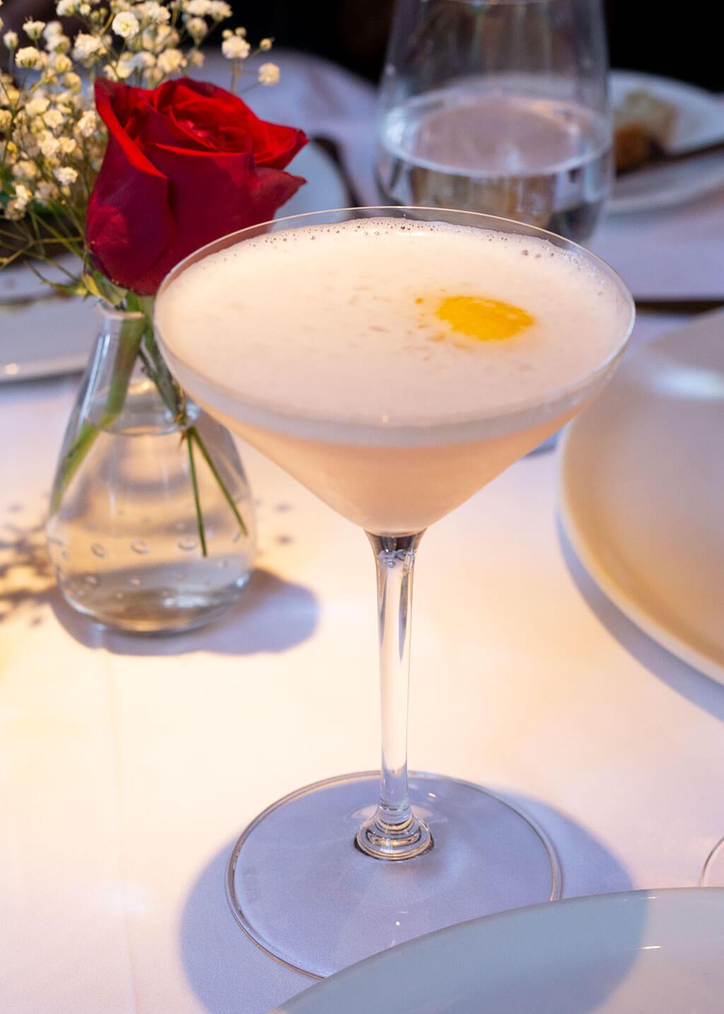 drive-swim-fly-oakhurst-california-ernas-elderberry-house-fine-dining-elderberry-cocktail