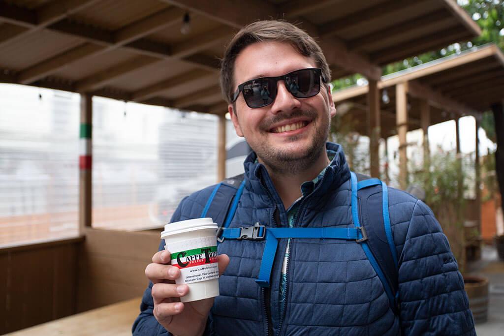 drive-swim-fly-san-francisco-avital-food-tour-north-beach-little-italy-cafe-triste-espresso-coffee-brandon