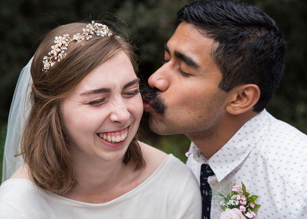 drive-swim-fly-wedding-portrait-roya-jose-mt-madonna-california-kissing