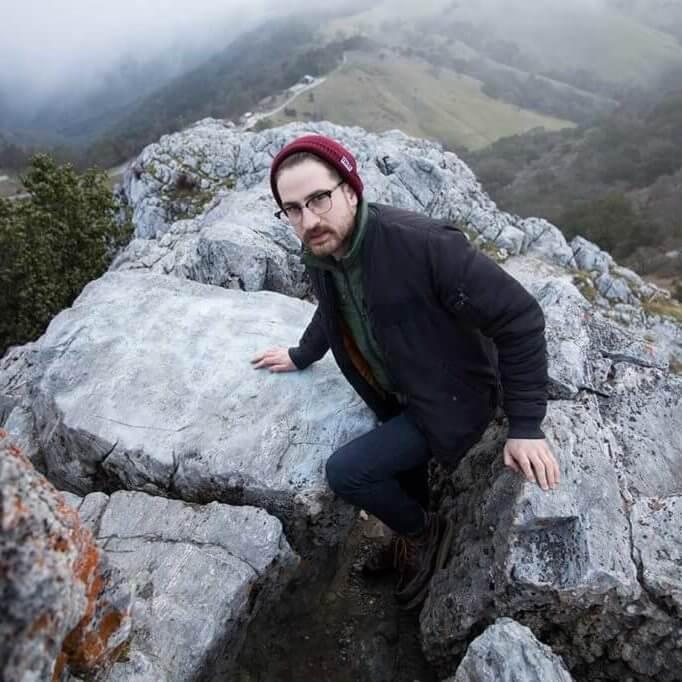 drive-swim-fly-fremont-peak-san-juan-bautista-california-hiking-josh-nunley-fog-stones-mountain-top-summit-header