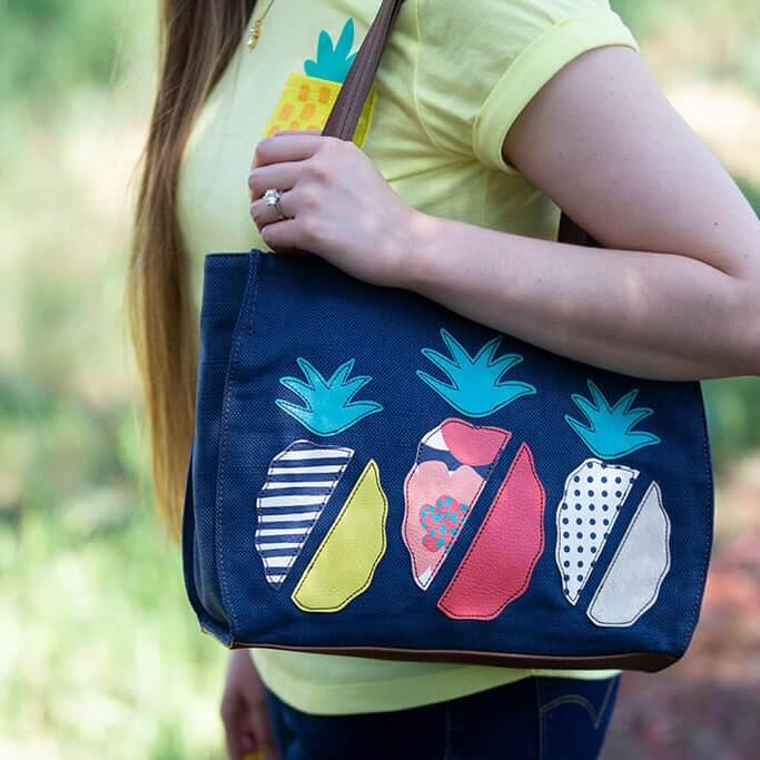 drive-swim-fly-pineapple-collection-relic-brand-demin-bag-pineapples