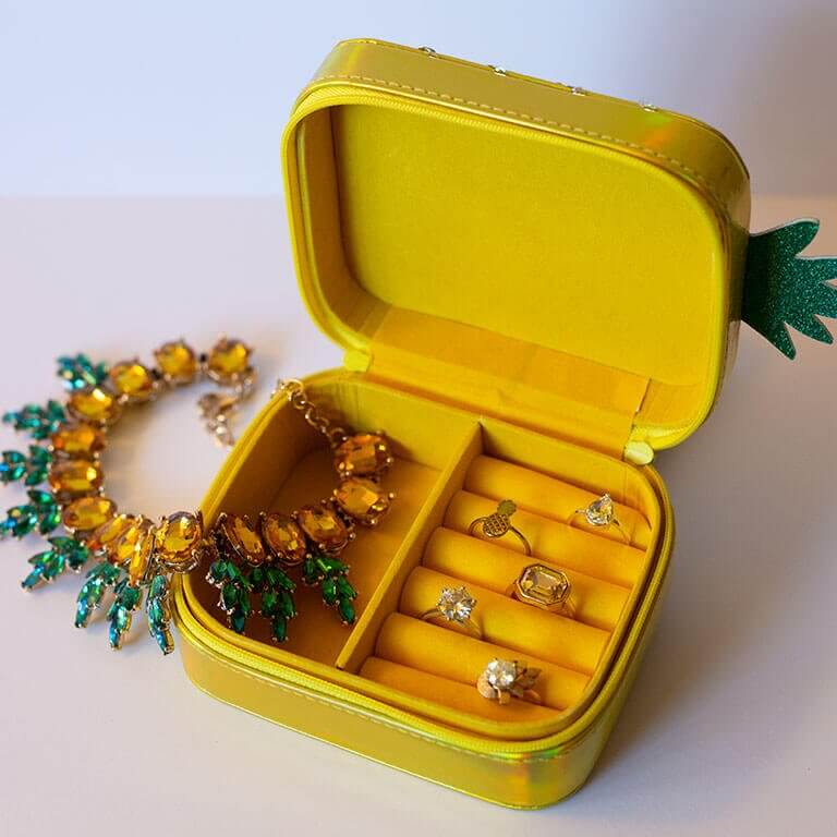 drive-swim-fly-pineapple-collection-travel-jewelry-box-inside